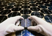 Financial Impacts - Solar Energy