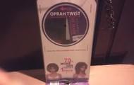 Oprah Twist