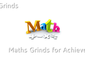 Online Tuition For Maths And Science - Clear Concepts