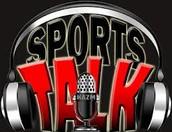 Spot talk