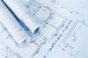 WCPS Essential Curriculum Blueprint