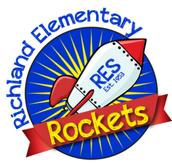 Richland Elelmentary School