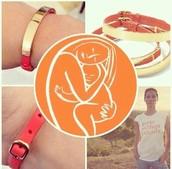 Enlighten Bracelet  $39