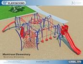 Single Playground Option
