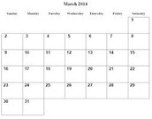 Next Assignments Due Date