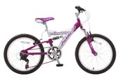 Thinking of A Recumbent Physical exercise Bicycle For 2011?