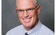 Jeff Browne, KU Lecturer