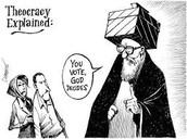 2.Theocracy