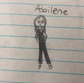 About Abilene