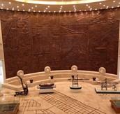 Tiajin Port Museum