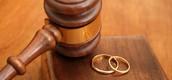 Avocat De La Famille et Le Divorce