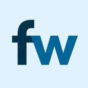 FAST WEB