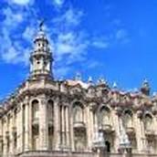 Gran Treato De Habana
