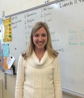 Mrs. Koppes