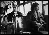 The Story Of Rosa parks