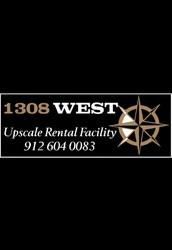 1308 West