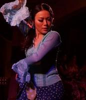 Reiko Shinkai
