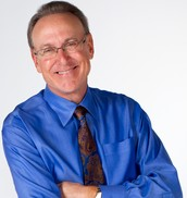 Joel Ray - CEO