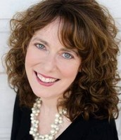Courtney Hawkins  - Senior Executive Director