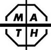 Math League