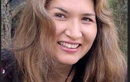 Author: Kimiko Kajikawa
