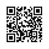 Dave Ramsey website