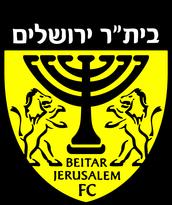 Jerusalem Sports