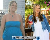 Why We Plexus: Julie's Story
