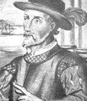 Juan Ponce De Leon