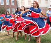 La Cultura de Puerto Rico