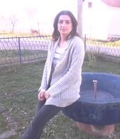 Verica Stepanovic