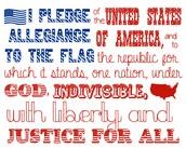 image retreived 11-12-15 http://www.chicagonow.com/still-advocating/files/2014/12/Pledge-Of-Allegiance-.jpg