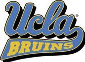University of California Los Angles