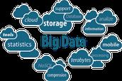 Big data資料分析