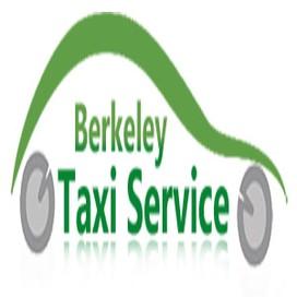 Berkeley Taxi Service profile pic