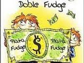 fudge life