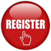 Student Club Registration Process