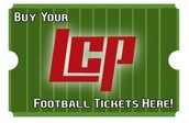 Varsity Football Tickets Sales