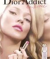 Cosmetics & Fragrance