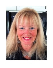 Mary C. Bamford, OTR/L Occupational Therapist