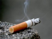 problems/conditions from smoking