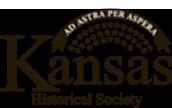 Kansas Memory