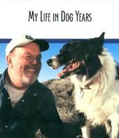 Gary's Book