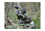 The most action-packed paintball Centre around and the best for the price!