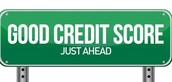 How to develop a good credit history!
