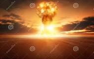 Ipatieff Bomb