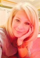 Kimberly Naccarato, your Stella & Dot Stylist