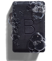 Charcoal Cleansing Bar ($24)