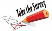 LAUSD school calender survey