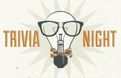 Grab your friends for a fun night of trivia